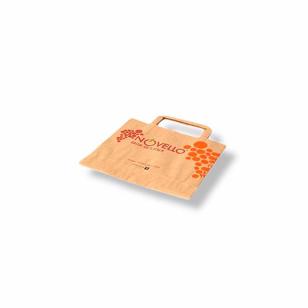 Bolsa-papel-kraft-4