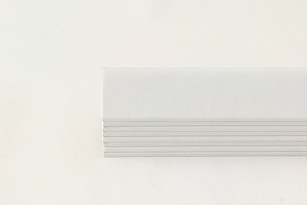 Cantonera-carton-blanca
