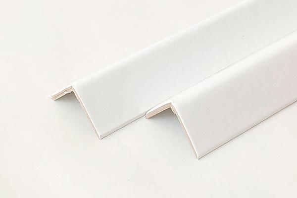 Cantoneras-carton-blancas