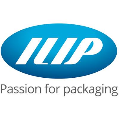 Logotipo ILIP Italia
